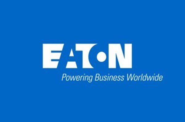 Eaton xEnergy Partner